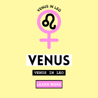 VENUS LEO.png