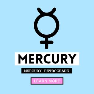 MERCURY RX.png