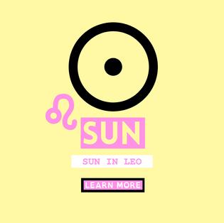 SUN LEO.png