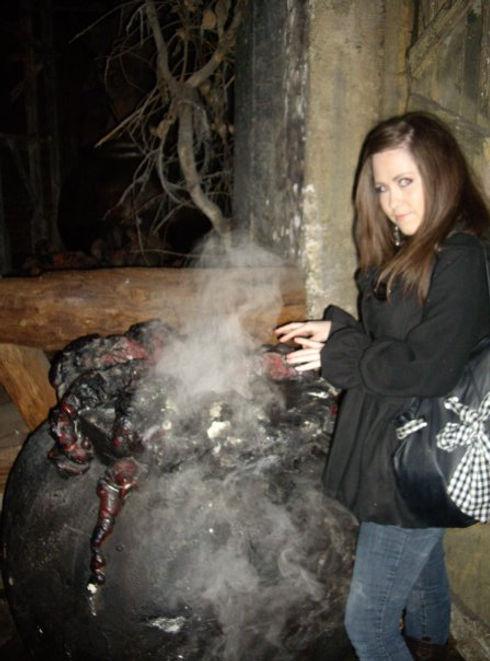 me 2009 1.jpg