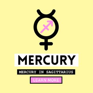 MERCURY SAG.png