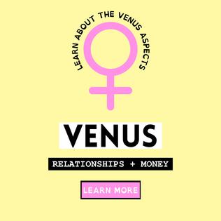 VENUS ASPECTS.png