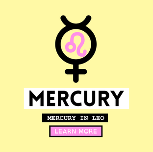 MERCURY LEO.png