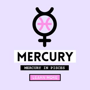 MERCURY PISCES.png