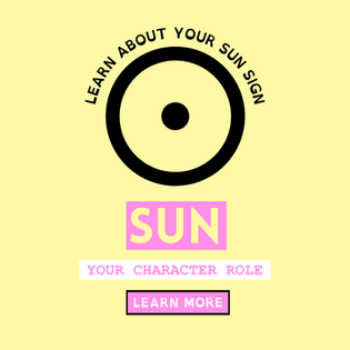 SUN ROLE.png