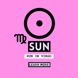 SUN VIR.png