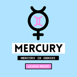 MERCURY GEMINI.png