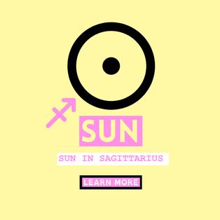 SUN SAG.png