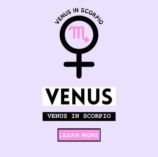 VENUS SCORPIO.png