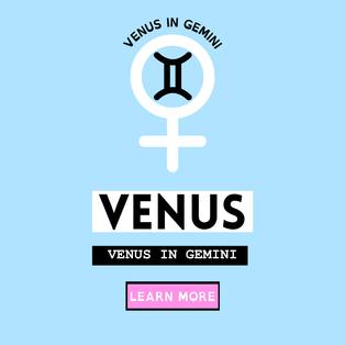 VENUS GEMINI.png