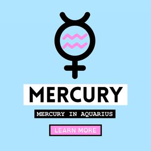 MERCURY AQUA.png