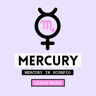 MERCURY SCORPIO.png