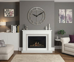 Cassius 950 Gas Fireplace LR.jpg