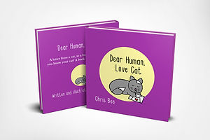 Dear Human, Love Cat - Marketing.jpg