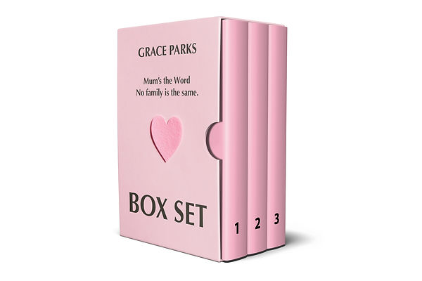 Box set cover.jpg