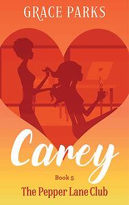 Book 5 - Carey.jpg