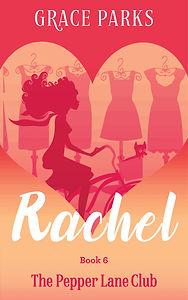 Book 6 - Rachel.jpg