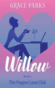 Book 1 - Willow.jpg