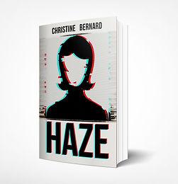 Haze (1).jpg
