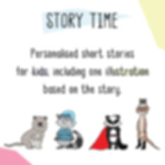Story Time2.jpg