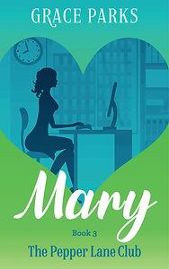 Book 3 - Mary.jpg