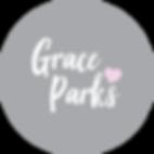 Grace Parks.png