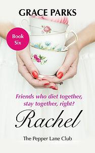 Rachel Cover.jpg