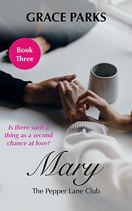 Mary Cover.jpg