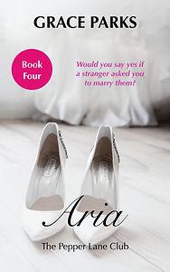 Aria Cover.jpg
