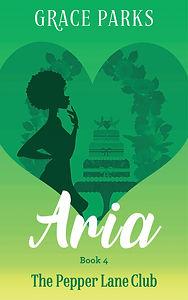 Book 4 - Aria.jpg