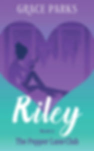 Book 2 - Riley.jpg