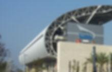 איצטדיון המושבה - תודה לטוטו (1).jpg