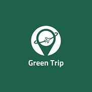 Green_Trip1azto5_300x300.png