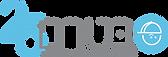 לוגו-חדש-בטרם.png