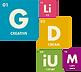 glidium-1.png