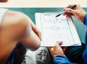 young-basketball-player-shoot.jpg