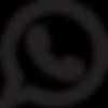 whatsapp-glyph-icon-logo-black.png