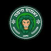 לוגו אריה עברית 2020.png