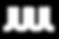 juul-logo-png.png