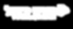 לוגו וסלוגן פאנל חדש לבן.png