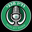 לוגו רדיו מכבי.png