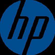 HP_logo_2008_Alt..png