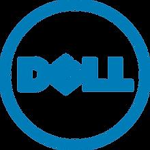 Dell_Logo.svg.png