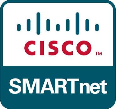 cisco_smartnet-1.jpg