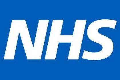 NHS_0_edited.jpg