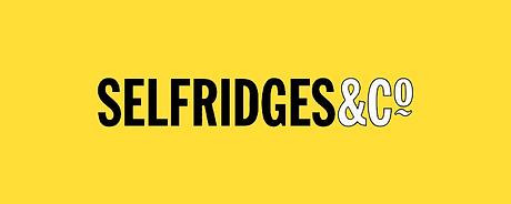 Selfridges-Banner_2020.png