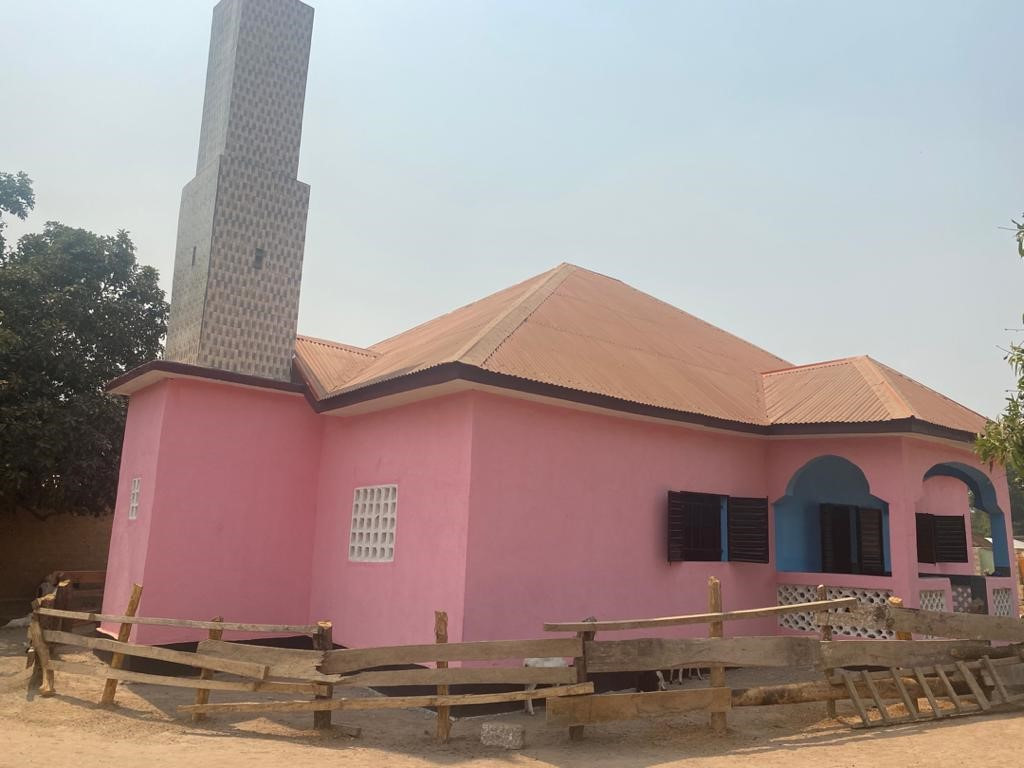 masjid 1.jpg