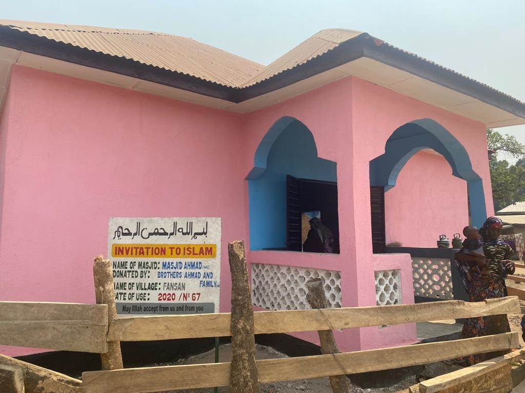 masjid 3.jpg