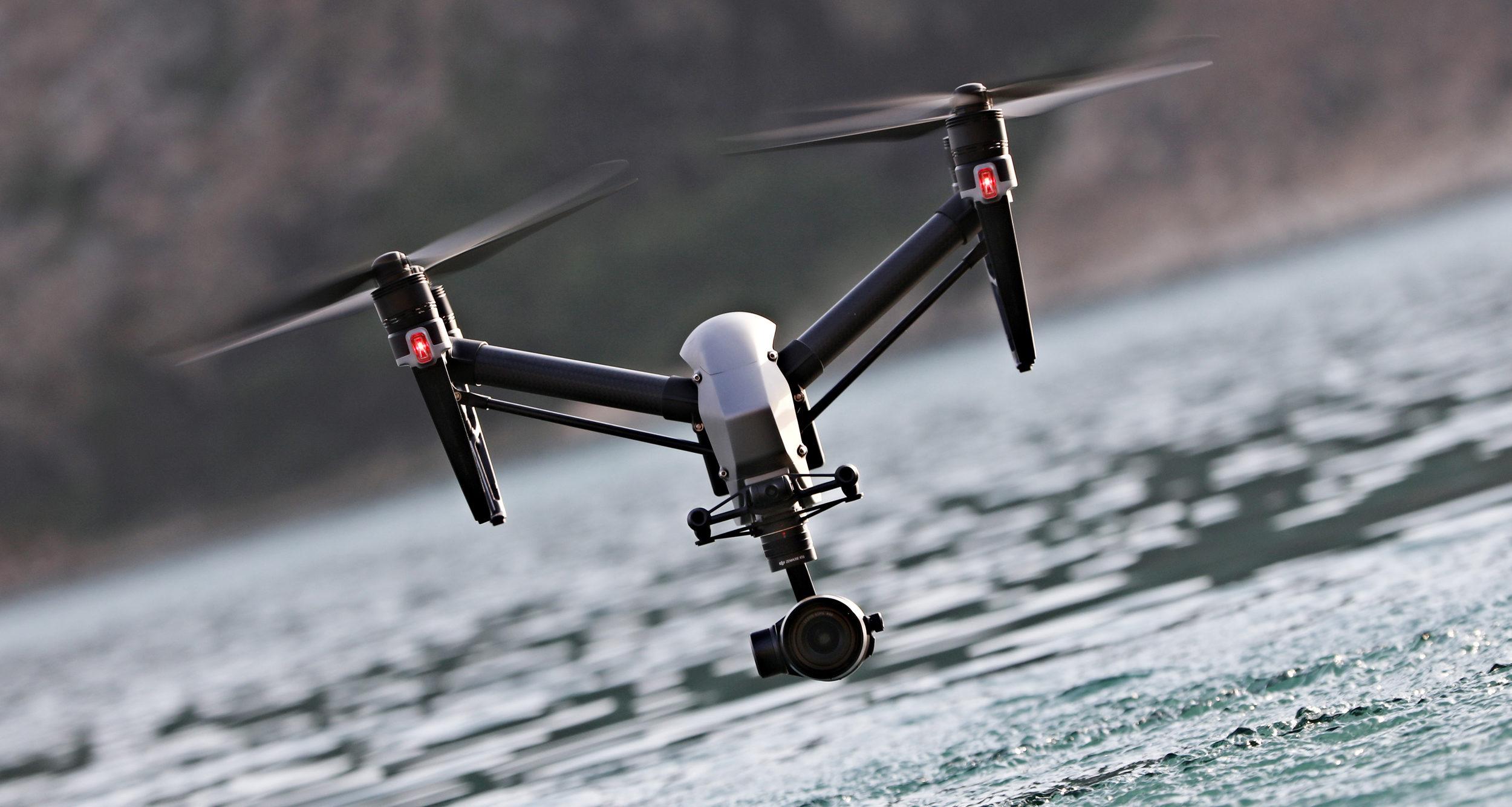 dji-inspire-2-drone-00-2500x1335.jpg