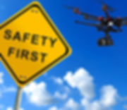 TRACKIMO-FI-Drone-Safety-Concerns-Increasing.jpg